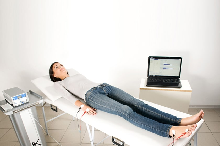 analisi-composzione-corporea