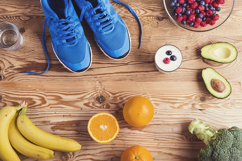 nutrizione-sportiva