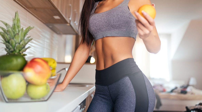 Il ruolo chiave del nutrizionista per lo sportivo